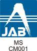 JAB CM001
